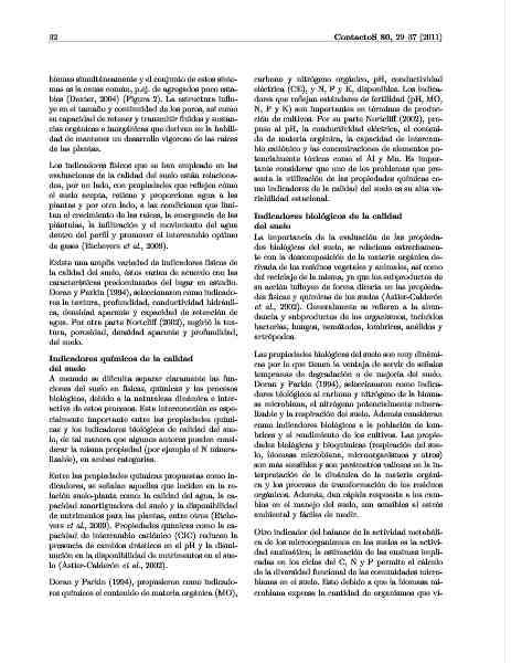 953d0e0716c04 Index of  newpage contactos revista 80 files mobile