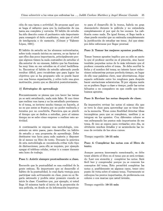 Index of /newpage/contactos/revista/98/files/mobile